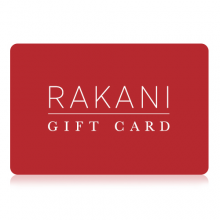 Gift Card (E-mail)